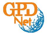 GPDnet