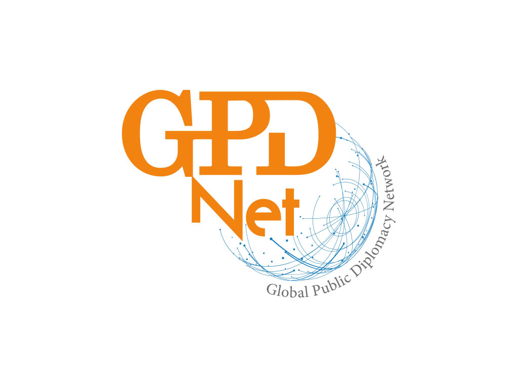 Conclusions of the 3rd Board Meeting of the Global Public Diplomacy Network    Sep 29, 2016