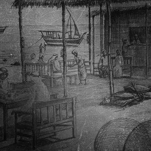 The Virtual Exhibition Heritage