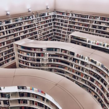 library_t20_0Ajdeo